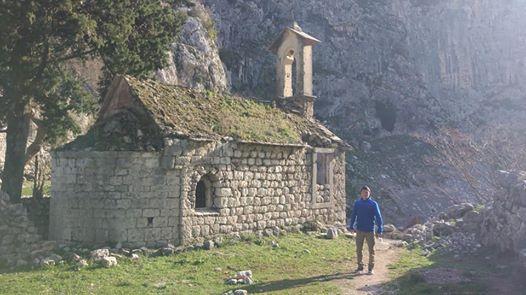 Черногория (33)