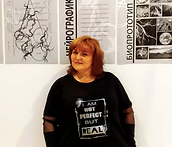Татьяна Пошенюк.png