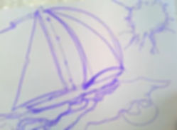 Корабль мечты (4).jpg