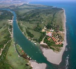 Черногория (8)
