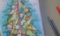 Новогодняя нейрографика (9).jpg