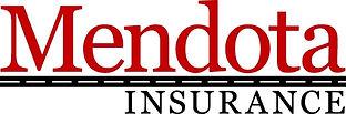 Mendota-Logo.jpg