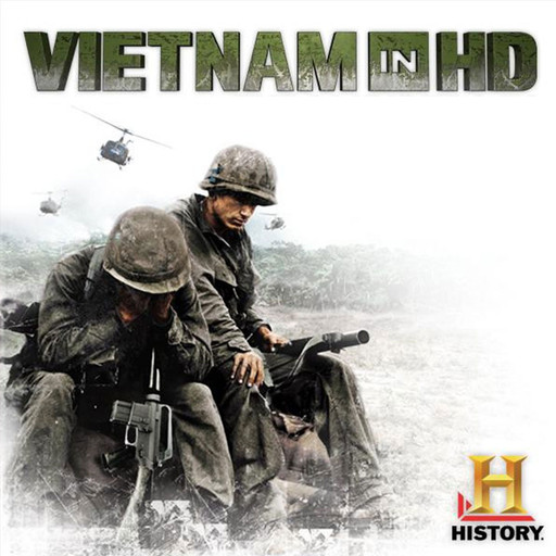 Vietnam in HD