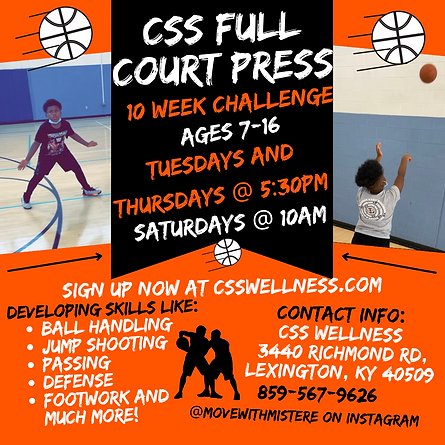 #Css Full Court Press.png
