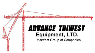 Morwest Acquires Advance Equipment Company