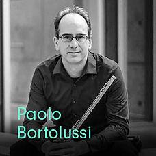 Paolo-Bortolussi.jpg