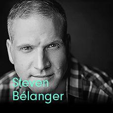 Steven-Belanger.jpg