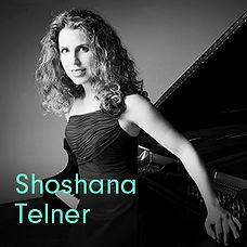 Shoshana-Telner.jpg