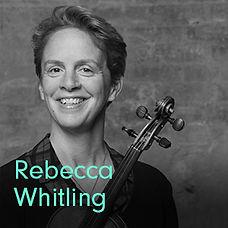 Rebecca-Whitling.jpg