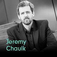 Jeremy-Chaulk.jpg