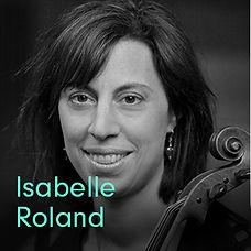 Isabelle-Roland.jpg