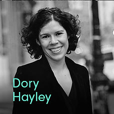Dory-Hayley.jpg
