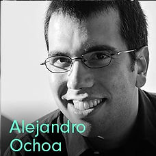 Alejandro-Ochoa.jpg
