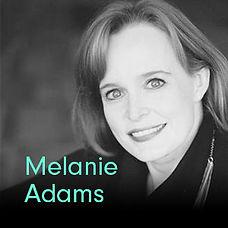 Melanie-Adams.jpg