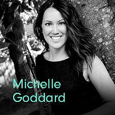 Michelle-Goddard.jpg