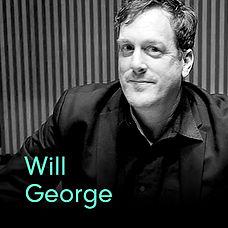Will-George.jpg