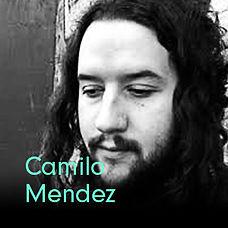 Camilo-Mendez.jpg