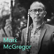 Mark-McGregor.jpg