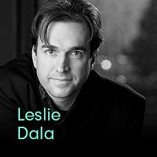 Leslie-Dala.jpg