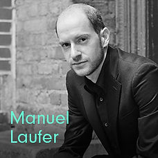 Manuel-Laufer.jpg