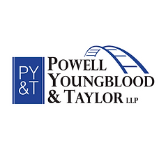 PY&T LAW LOGO.png