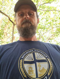 Kris in t-shirt.jpg
