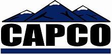 Capco-Logo-1.jpg