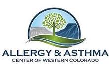 Allergy & Asthma Center logo.jpg
