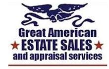 Great American Estate Sales Logos.jpg