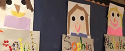 Kinder Self Portrait2.JPG