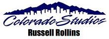 Colorado Studios with Russell Rollins Lo