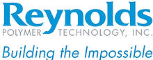 Reynolds Polymer logo.jpg