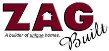 Zag logo.jpg