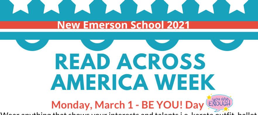 Read Across America Week 2021.jpg