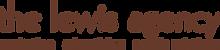TLA logo-1.png