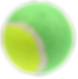 Green Ball.png