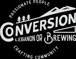 Conversion_mountain-2019APR14 black.jpg