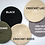 Thumbnail: Selection of vintage berets