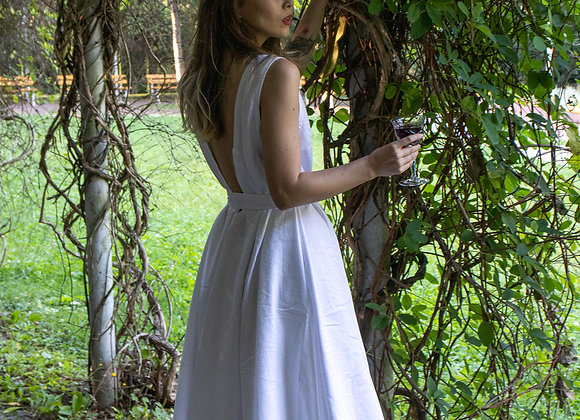 Florence Bianca