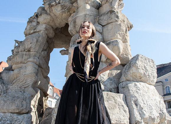 Florence Nera