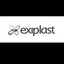 EXIPLAST-GRIS.png