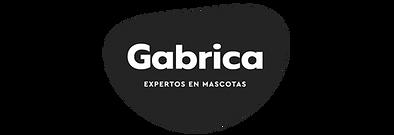 gabrica-gris.png
