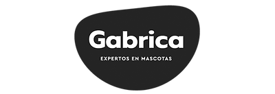 gabrica-gris.png