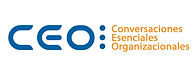 LOGO-CEO.png
