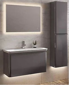 HIB Novum Tranquil bathroom furniture.jp