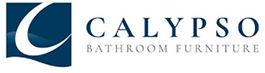 Calypso logo.jpg