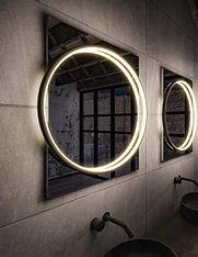Hib mirrors 1.jpg