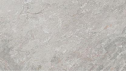 Mirage Silver tile.jpg