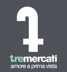 Tre Mercati logo.jpg