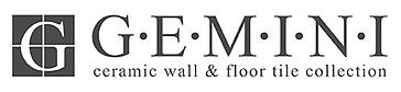 gemini logo.png